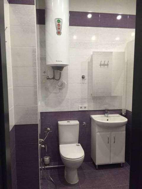 Сдаю 1-комнатную квартиру в Одессе Приморский - фото №10 объявления №5739