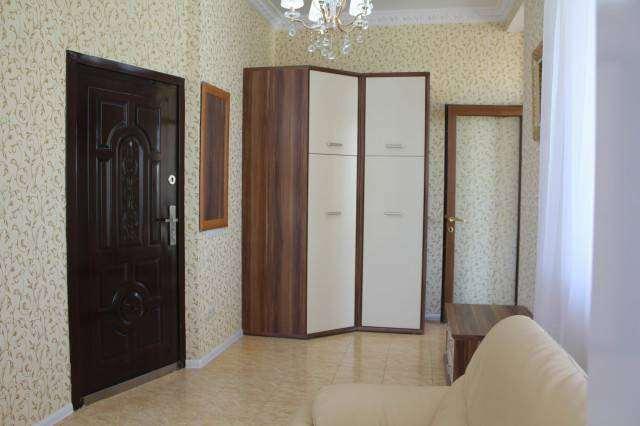 Сдаю 1-комнатную квартиру в Одессе Большой Фонтан - фото №4 объявления №5742