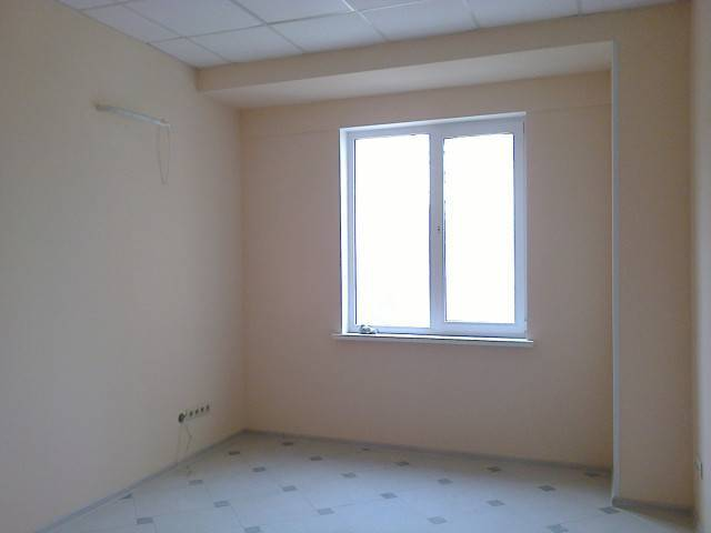 Сдаю офис в Одессе Балковская - фото №3 объявления №5747