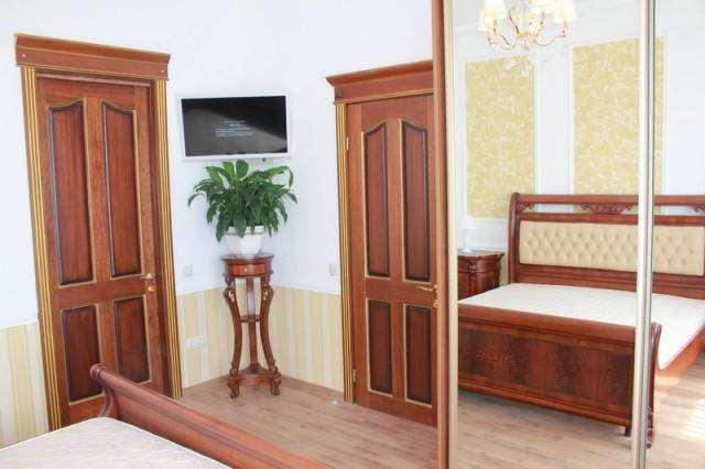Сдаю 2-комнатную квартиру в Одессе Большой Фонтан - фото №2 объявления №5740