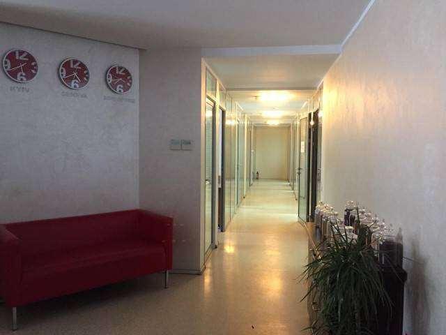 Сдаю офис в Одессе Маршала Говорова - фото №3 объявления №5758