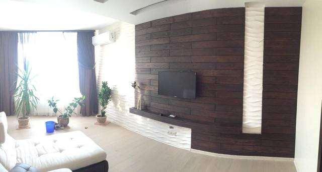 Сдаю 4-комнатную квартиру в Одессе Приморский - фото №3 объявления №5797