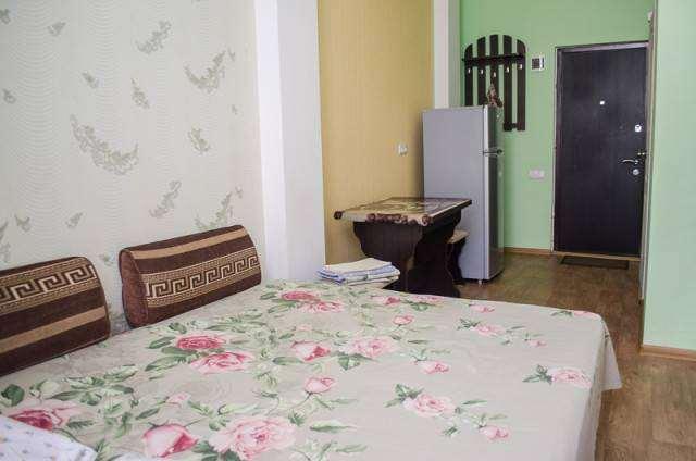 Сдаю комнату в Одессе Бунина - фото №2 объявления №5793