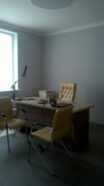 Сдаю офис в Одессе Приморский - фото №2 объявления №5794