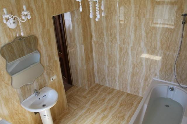 Сдаю 2-комнатную квартиру в Одессе Большой Фонтан - фото №7 объявления №5740