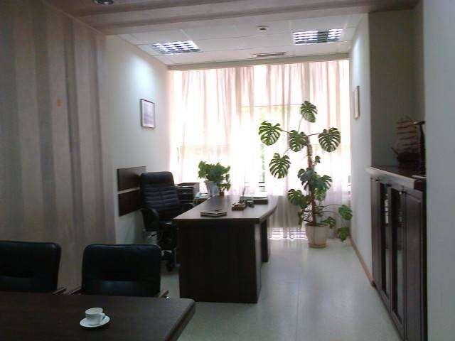 Сдаю офис в Одессе Маршала Говорова - фото №6 объявления №5758