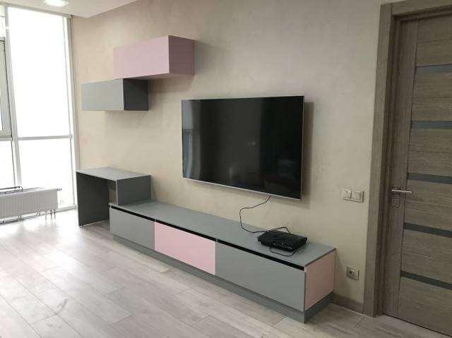 Сдаю 2-комнатную квартиру в Одессе Французский бульвар - фото №5 объявления №5726
