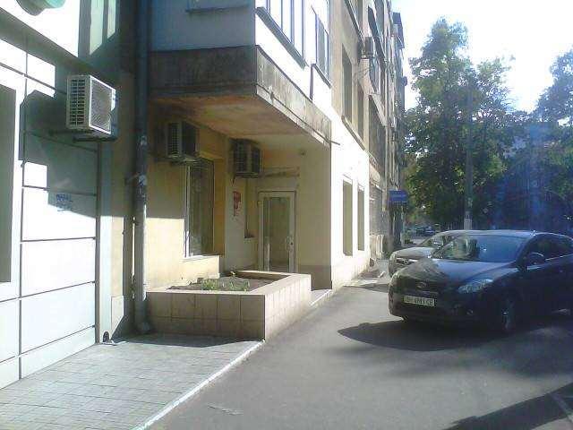 аренда помещение Приморский Пироговская – Главное фото объявления