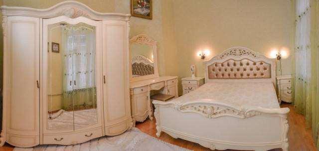 Сдаю 3-комнатную квартиру в Одессе Центр - фото №6 объявления №5768