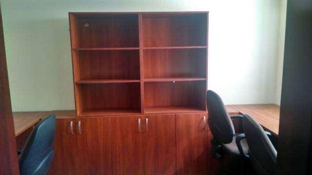 Сдаю офис в Одессе Обсерваторный - фото №7 объявления №5749