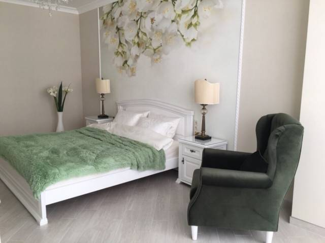 Сдаю 1-комнатную квартиру в Одессе Аркадия - фото №2 объявления №5769