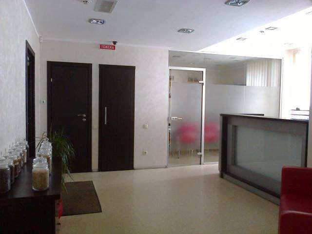 Сдаю офис в Одессе Маршала Говорова - фото №11 объявления №5758