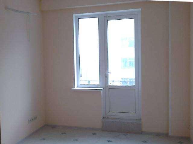 Сдаю офис в Одессе Балковская - фото №5 объявления №5747