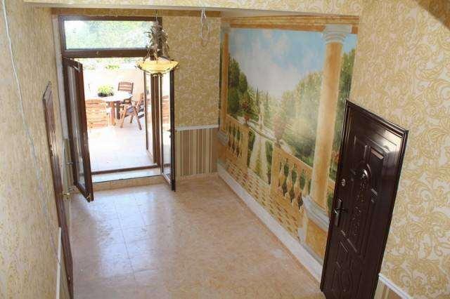 Сдаю 2-комнатную квартиру в Одессе Большой Фонтан - фото №9 объявления №5740