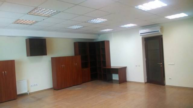 Сдаю офис в Одессе Центр - фото №5 объявления №5749