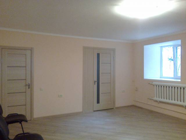 Сдаю помещение в Одессе Центр - фото №4 объявления №5735