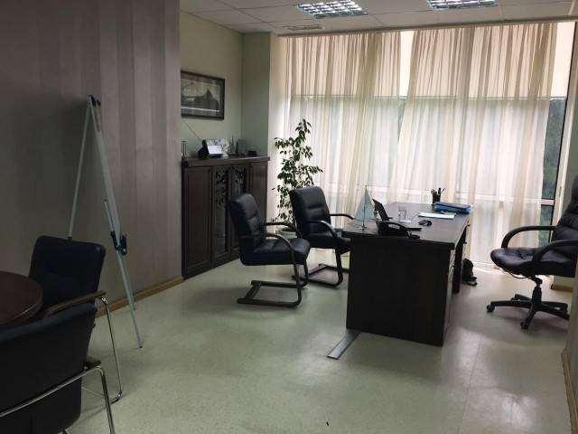 Сдаю офис в Одессе Маршала Говорова - фото №5 объявления №5758