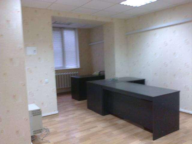 Сдаю офис в Одессе Центр - фото №5 объявления №5786
