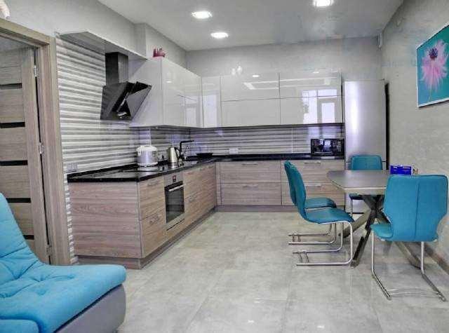Сдаю 2-комнатную квартиру в Одессе Французский бульвар - фото №6 объявления №5726
