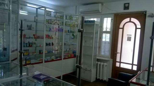 Сдаю помещение в Одессе Добровольского проспект - фото №4 объявления №5775