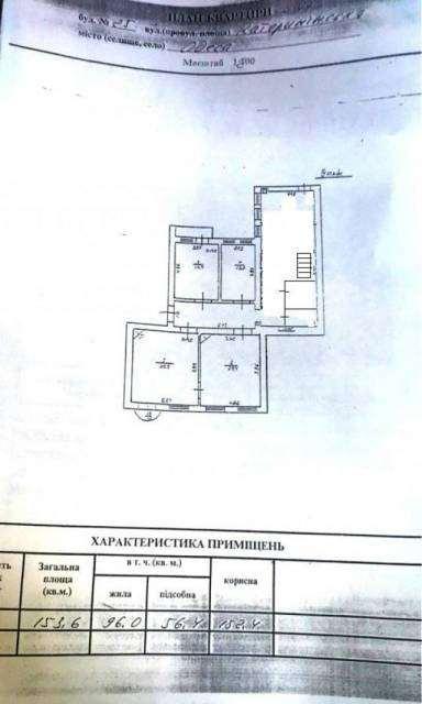 Сдаю офис в Одессе Центр - фото №2 объявления №5754