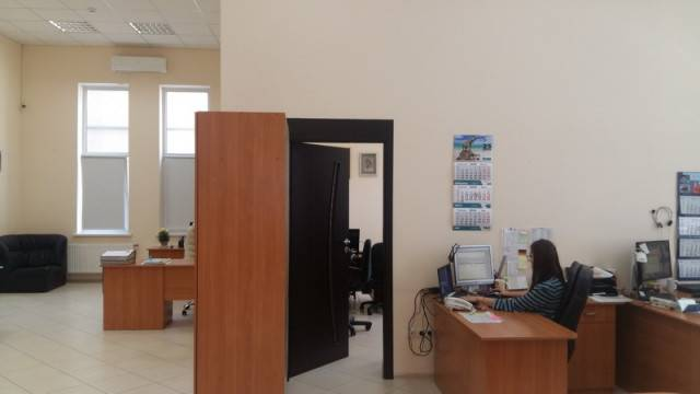 Сдаю офис в Одессе Центр - фото №4 объявления №5733