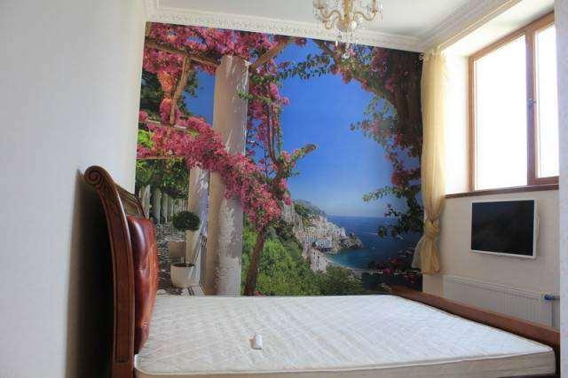 Сдаю 1-комнатную квартиру в Одессе Большой Фонтан - фото №8 объявления №5742