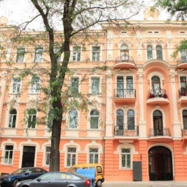 Сдаю 3-комнатную квартиру в Одессе Центр - фото №10 объявления №5768