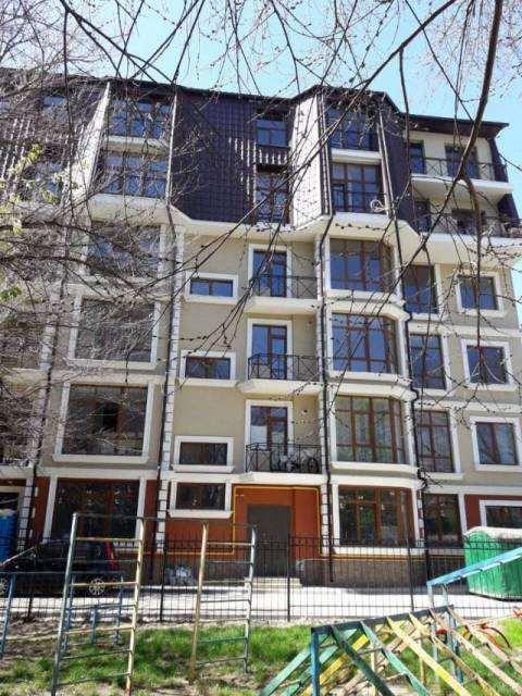 Сдаю 1-комнатную квартиру в Одессе Киевский - фото №10 объявления №5743