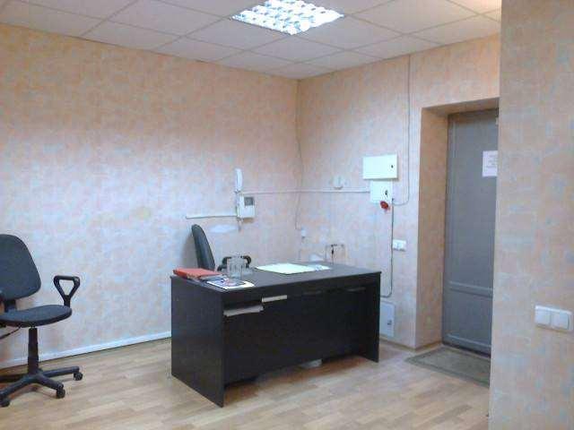 Сдаю офис в Одессе Центр - фото №4 объявления №5786