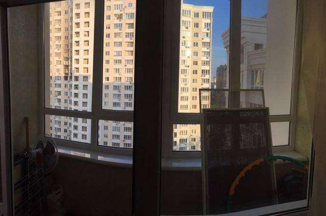 Сдаю 4-комнатную квартиру в Одессе Приморский - фото №10 объявления №5797