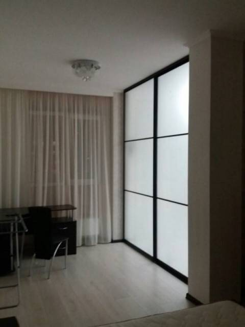 Сдаю 1-комнатную квартиру в Одессе Приморский - фото №5 объявления №5739