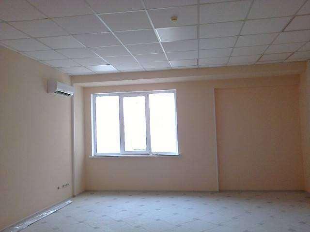 Сдаю офис в Одессе Балковская - фото №4 объявления №5747