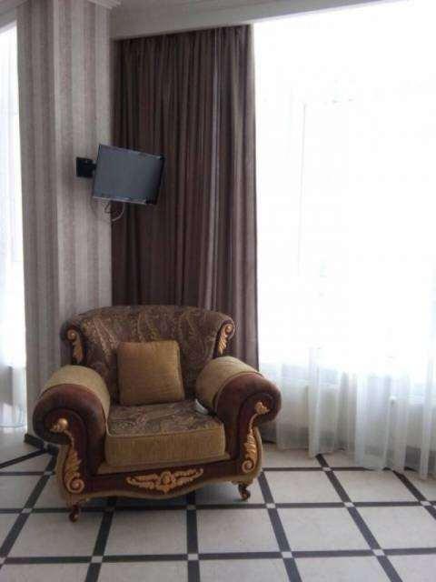аренда 1-к квартиры Приморский Французский бульвар – Главное фото объявления