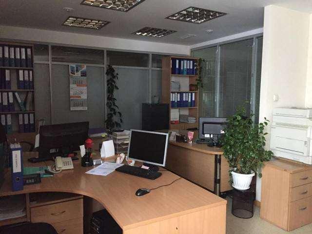 Сдаю офис в Одессе Маршала Говорова - фото №9 объявления №5758