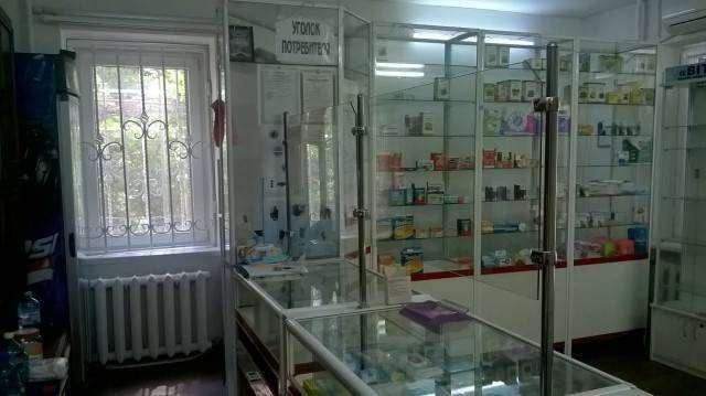 Сдаю помещение в Одессе Добровольского проспект - фото №6 объявления №5775