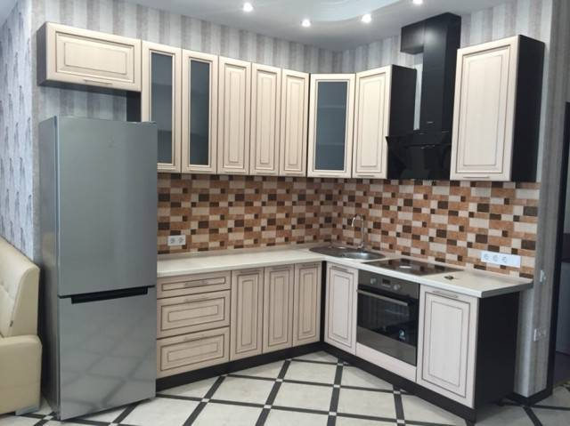 Сдаю 1-комнатную квартиру в Одессе Приморский - фото №7 объявления №5739