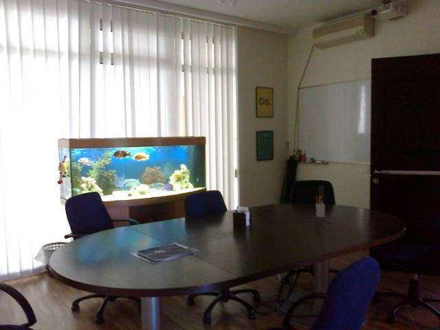 Сдаю офис в Одессе Греческая - фото №4 объявления №5778