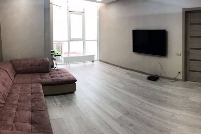 Сдаю 2-комнатную квартиру в Одессе Французский бульвар - фото №2 объявления №5726