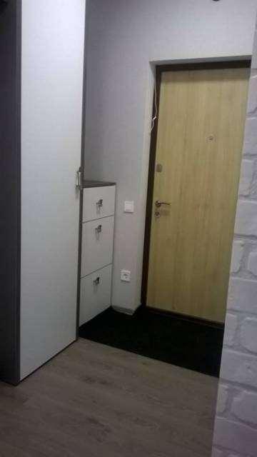 Сдаю офис в Одессе Приморский - фото №9 объявления №5794
