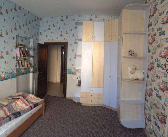 Сдаю 4-комнатную квартиру в Одессе Приморский - фото №6 объявления №5797