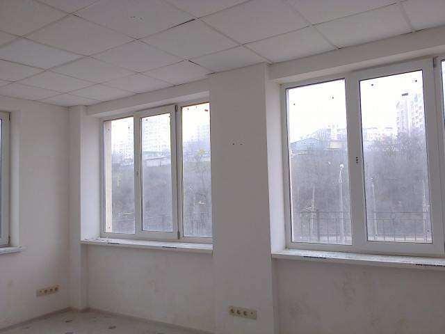 Сдаю офис в Одессе Балковская - фото №2 объявления №5747