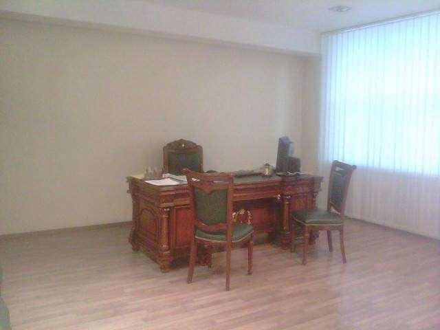 Сдаю офис в Одессе Греческая - фото №8 объявления №5778