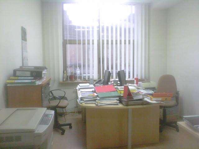 Сдаю офис в Одессе Греческая - фото №9 объявления №5778