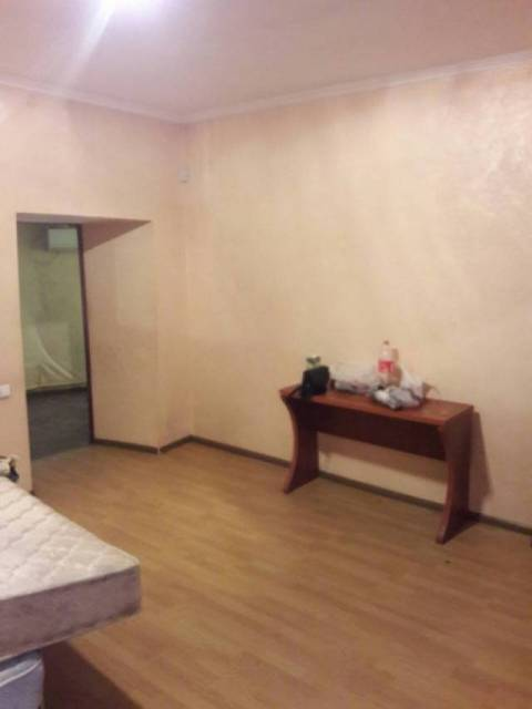 Сдаю офис в Одессе Центр - фото №2 объявления №5765