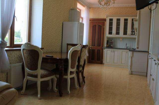 Сдаю 1-комнатную квартиру в Одессе Большой Фонтан - фото №5 объявления №5742