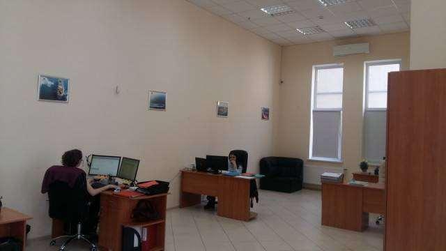 Сдаю офис в Одессе Центр - фото №3 объявления №5733