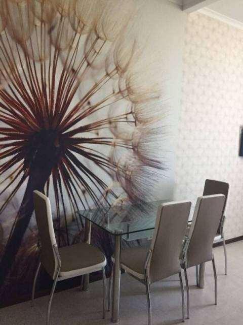 Сдаю 1-комнатную квартиру в Одессе Французский бульвар - фото №6 объявления №5737