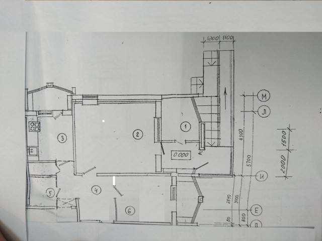 Сдаю помещение в Одессе Котовского - фото №11 объявления №5775