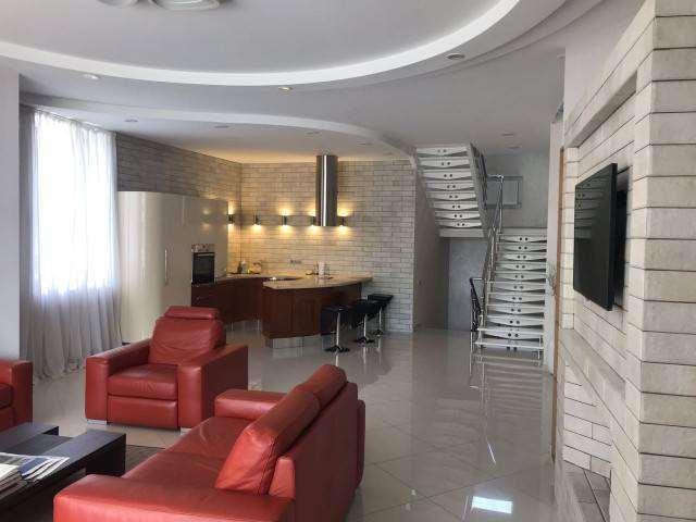 Сдаю дом в Одессе Большой Фонтан - фото №5 объявления №5725